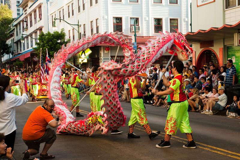 Chinatown Parade 2011-145