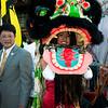 Chinatown Parade 2011-206