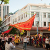 Chinatown Parade 2011-164