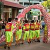 Chinatown Parade 2011-149