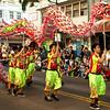 Chinatown Parade 2011-147