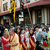 Chinatown Parade 2011-204