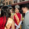 Chinatown Parade 2011-209