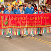 Chinatown Parade 2011-150