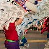 Chinatown Parade 2011-156