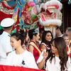 Chinatown Parade 2011-197