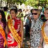 Chinatown Parade 2011-16