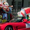 Chinatown Parade 2011-18