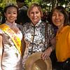 Chinatown Parade 2011-15