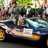 Chinatown Parade 2011-68