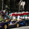 Chinatown Parade 2011-17