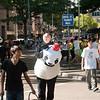 Chinatown Parade 2011-13