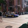 Chinatown Parade 2011-80