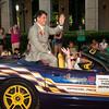 Chinatown Parade 2011-69
