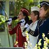 Fort Shafter Centenial Celebration-12