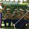 Fort Shafter Centenial Celebration-13