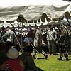 Fort Shafter Centenial Celebration-18