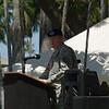 Fort Shafter Centenial Celebration-15