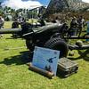 Fort Shafter Centenial Celebration-3