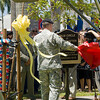 Fort Shafter Centenial Celebration-20