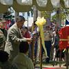 Fort Shafter Centenial Celebration-19