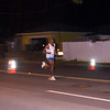 Marathon in Hawaii Kai-4
