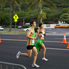 Marathon in Hawaii Kai-13