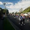Honolulu Marathon 2008-2