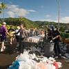 Honolulu Marathon 2008-13