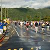 Honolulu Marathon 2008-19