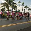 Honolulu Marathon 2008-16