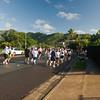 Honolulu Marathon 2008-5