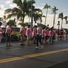 Honolulu Marathon 2008-15