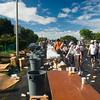 Honolulu Marathon 2008-11