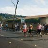 Honolulu Marathon 2008-8