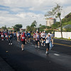 Honolulu Marathon 2008-3