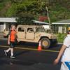 Honolulu Marathon 2008-4