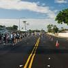 Honolulu Marathon 2008-7