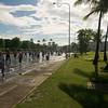 Honolulu Marathon 2008-20