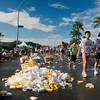 Honolulu Marathon 2008-10