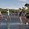 Honolulu Marathon 2008-17
