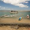 4th of July at Maunalua Bay-13