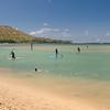 4th of July at Maunalua Bay-2