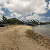4th of July at Maunalua Bay-3