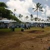 4th of July at Maunalua Bay-5