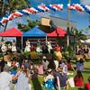 4th of July at Maunalua Bay-16