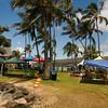 4th of July at Maunalua Bay-8