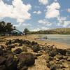 4th of July at Maunalua Bay-11