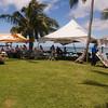 4th of July at Maunalua Bay-7
