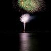 4th of July at Maunalua Bay-78